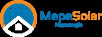 MepeSolar