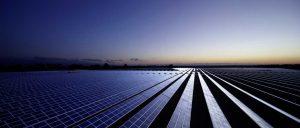 Hová fejlődik a napelem technológia?