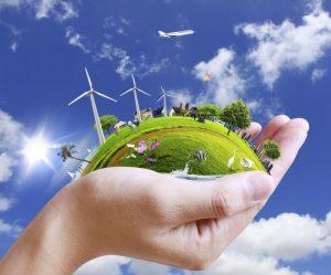 Merre tart most a fenntarthatóság