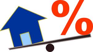 Pest megyei 0%-os hitel támogatás
