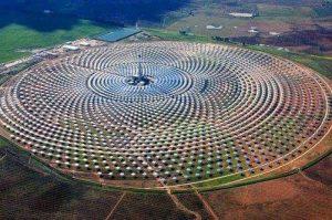 Észvesztő tempóban zuhan a napenergia ára – Csúcsra tör Magyarország