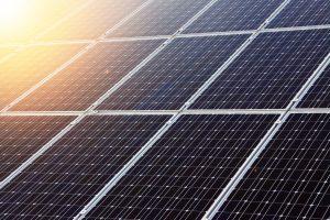Lakossági napenergia program indul