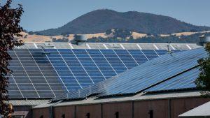 Elmaradt a roham a napelemes pályázatoknál – Mi történt?