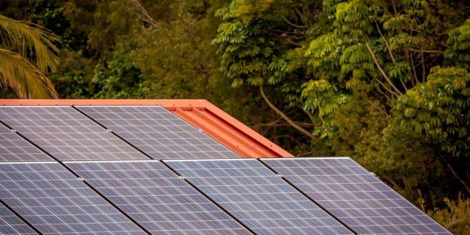 napelem rendszerek napelem MepeSolar