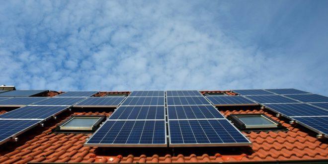 napelem telepítés nyáron napelem rendszerek MepeSolar