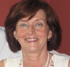 Papp-Márta-Pénzügyi-vezető